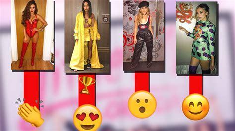 depth analysis   mixs instagram accounts