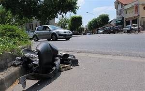 Accident Mortel A Paris Aujourd Hui : accident mortel cr teil la police avait elle son gyrophare le parisien ~ Medecine-chirurgie-esthetiques.com Avis de Voitures