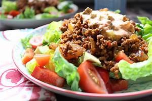 Fleisch Auf Rechnung Bestellen : cevapcici salat happy carb rezepte ~ Themetempest.com Abrechnung