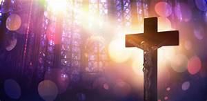 Heure De Priere Hyeres : 40 heures d 39 adoration ~ Medecine-chirurgie-esthetiques.com Avis de Voitures