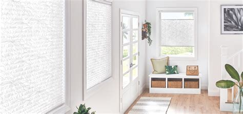 Buy Graber Blinds by Buy More Save More On Graber Custom Blinds Shades