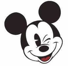 Mickey Mouse Clubhouse Black And White Clipart | Clipart ...