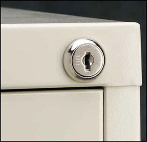 metal office cabinet locks il meglio di potere window push button reset keyed