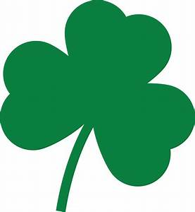 Top 79 Shamrock Clip Art - Free Clipart Image