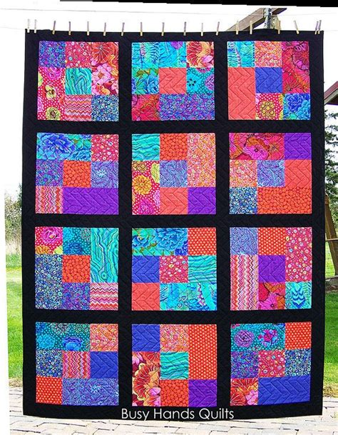 Bed Quilts For Sale by Bed Quilts Handmade Quilt Quilts For Sale Modern