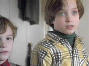 Picture of Elijah Wood in Radio Flyer - rf021.jpg | Teen ...