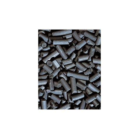 charbon 25kg vrac jm distribution