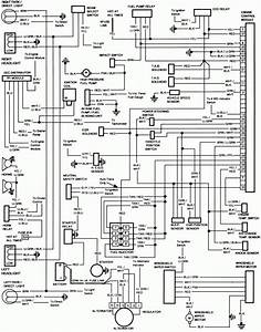 Engine Wiring Diagram For 6 Ford Ranger Malaysia Engine