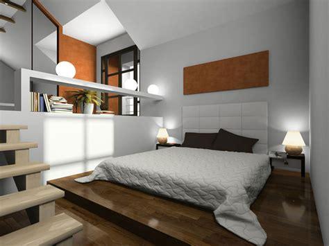 25 Idee Per Arredare La Camera Da Letto In Stile Moderno