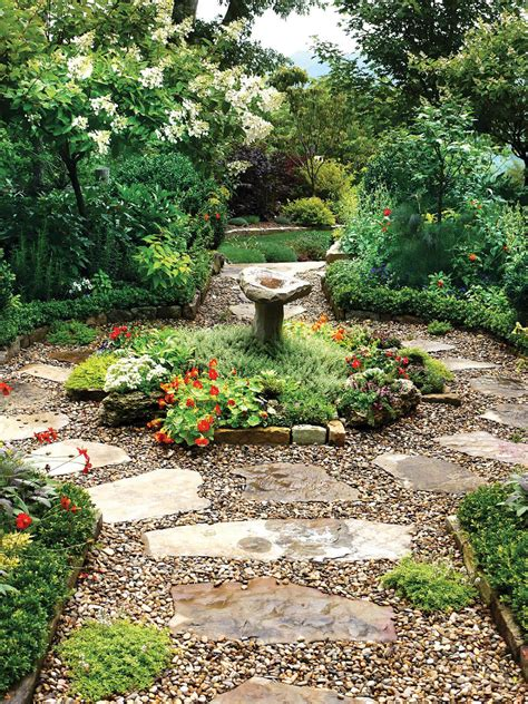 Garden Ideas by 16 Design Ideas For Beautiful Garden Paths Style Motivation