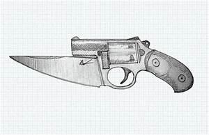 Finish Line in Sight for Lucas Burnley's 365 Knife Design ...