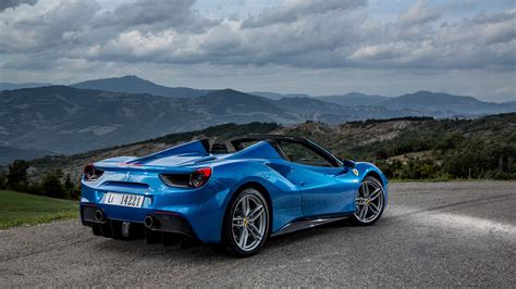 488 Spider Wallpaper by Hd 488 Spider Wallpaper Hd Hd Pictures