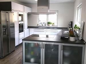 Kosten Küche Ikea : kche aufbauen kosten perfect dazzling design ideen kosten ~ Michelbontemps.com Haus und Dekorationen