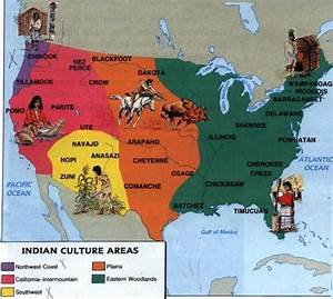 Indian Tribes Native American Tribes And Google On Pinterest