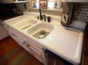 Undercounter Stainless Steel Farmhouse Sink House Of All
