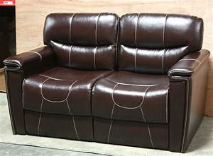 Rv furniture brand new rv tri fold sofa motorhome for Sectional sofas for campers