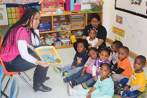 kidz world preschool kidz world s literacy month 122