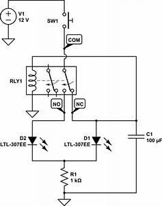 Kw Hls Wiring Diagram