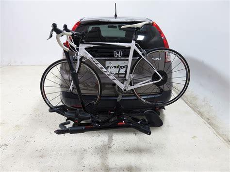 subaru crosstrek bike rack subaru xv crosstrek yakima holdup 2 bike rack for 2
