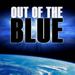 Out of the Blue   Full Documentary   Aliens and Stuff ...