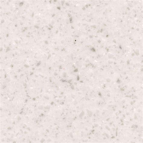 lg corian lg hausys viatera 3 in quartz countertop sle in