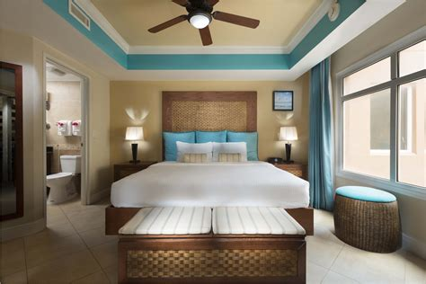 Cheap Hotels In Orlando International Drive Enclave Suites
