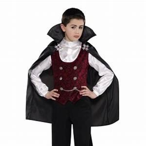 Déguisement Enfant Halloween : costumes halloween pour enfant l 39 express styles ~ Melissatoandfro.com Idées de Décoration