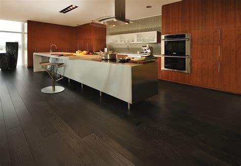 top  kitchen flooring ideas carolina flooring services