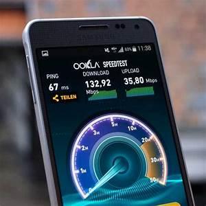 Telekom Wlan Test : telekom lte advanced kategorie 6 im test ~ Buech-reservation.com Haus und Dekorationen