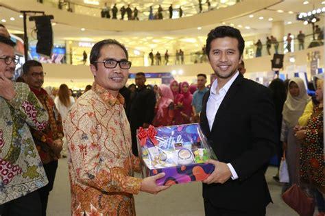 karir kimia farma bumn farmasi terbesar  indonesia
