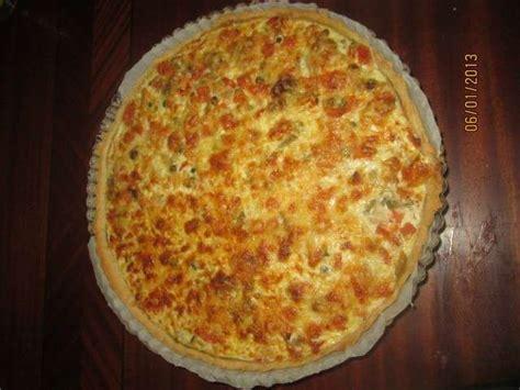 recette de cuisine familiale recettes de la cuisine familiale d 39 alexandra et ses amours 4