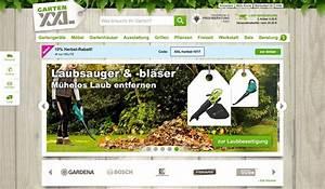 Garten Xxl De : garten xxl gutschein angebote gutscheincodes f r okt 2017 ~ Bigdaddyawards.com Haus und Dekorationen