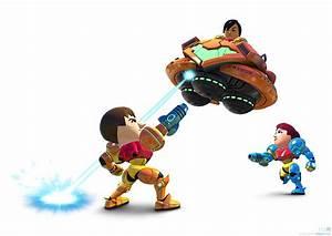 Mario Kart Wii U : mario kart wii u characters and ideas page 2 ign boards ~ Maxctalentgroup.com Avis de Voitures
