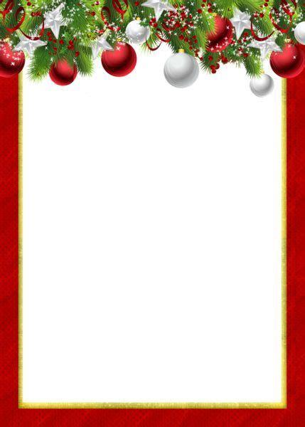 pin  ladyt  stuff  christmas borders