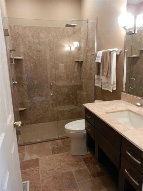 Bathroom Interesting 5 X 8 Bathroom Remodel 5x8 Bathroom