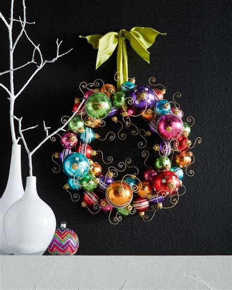 ornament christmas wreath pictures photos and images for