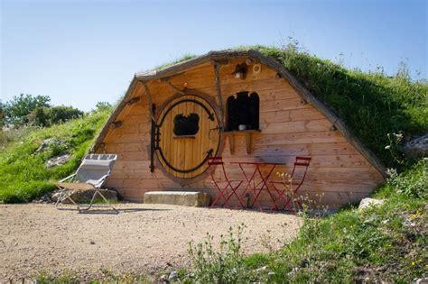 yourte chambre d hote n 1 locations de cabanes hébergements insolites indre et