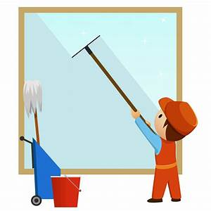 Vergilbte Kunststofffenster Reinigen : fenster reinigen fenster24 blog ~ Orissabook.com Haus und Dekorationen