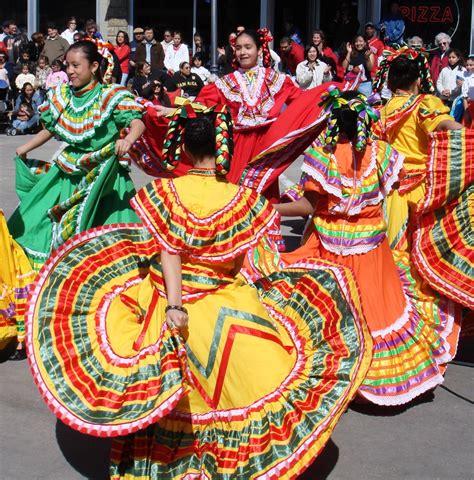 Cinco De Mayo Festival  Valley Junction