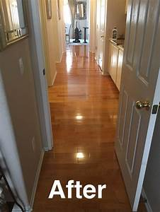 1000 images about before after photos on pinterest With lustrer parquet