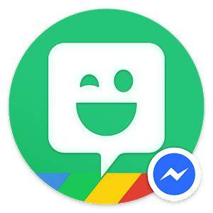 bitmoji for messenger apk for nokia android apk