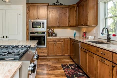 17 best images about homes iowa kitchens on