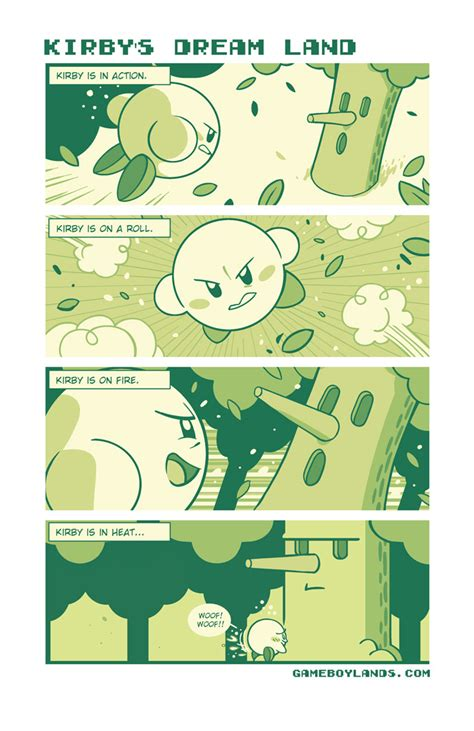 kirby pictures  jokes games funny pictures
