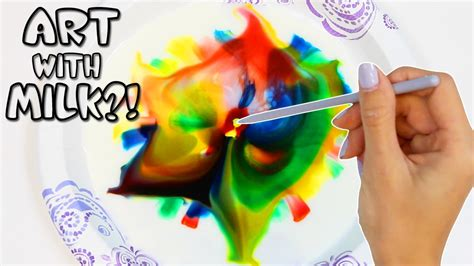 milk soap food coloring creating with milk soap food coloring