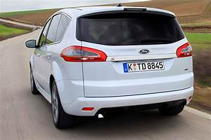 Ford S Max 2 0 Ecoboost : ford s max 2 0 ecoboost 240 pk s edition 2010 parts specs ~ Kayakingforconservation.com Haus und Dekorationen
