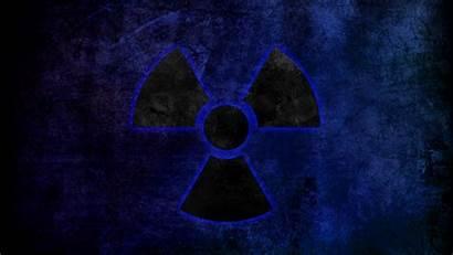 Radioactive Nuclear Symbol Wallpapers Cool Biohazard 1080