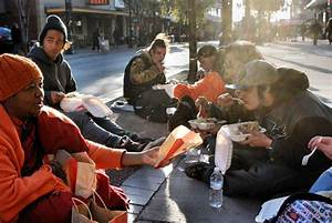 How Seattle's Buddhist Community Can Partner to Serve the ...