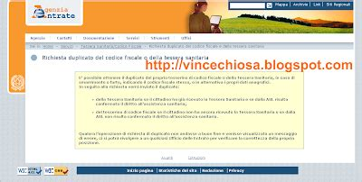 codice ufficio agenzia entrate roma 1 manila brur dopo smarrimento riaverecasa codice