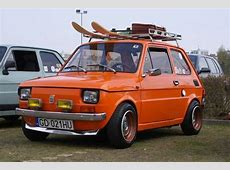 Pin by tim on Fiat 126 Pinterest Fiat 126, Fiat and Cars