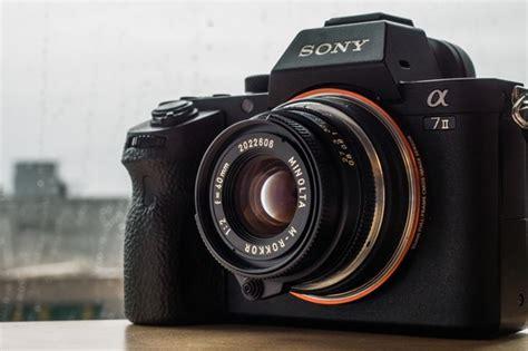 Canon Digital Photography Forumhtml  Autos Weblog